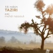 cd_titirobin_taziri