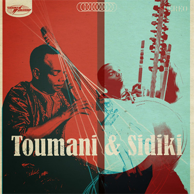 cd_toumani&sidikidiabate