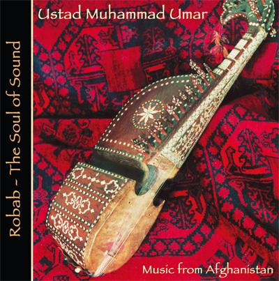 cd_ustadmuhammadumar_musicf