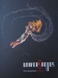 libro_universantos
