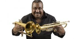 """El trompetista cubano Manuel Machado publica """"Vivencias"""""""