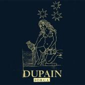 CD_dupain_sorga