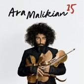 cd_aramalikian_15