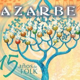 cd_azarbe_15años