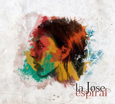 cd_lajose_espiral