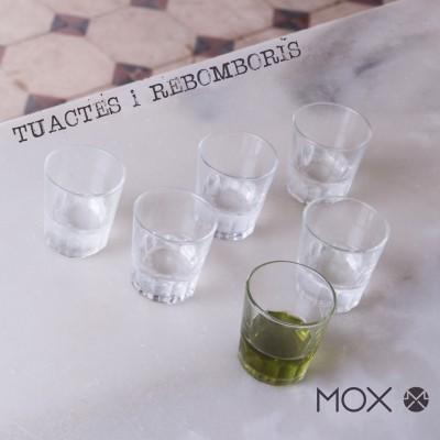 cd_mox_tuactes