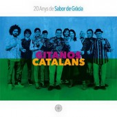 cd_sabordegracia_gitanoscat