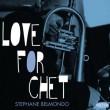 cd_stephanobelmondo_love