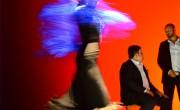 Los artistas premiados en el concurso de La Unión llevarán el espectáculo a treinta ciudades españolas