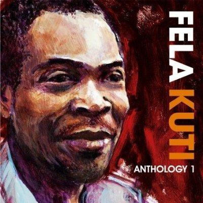 cd_FELA KUTI_Anthology1
