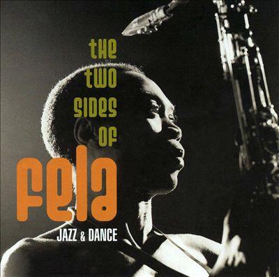 cd_FELA KUTI_jazz&dance