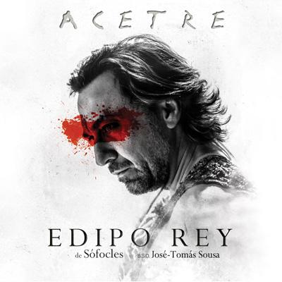 cd_acetre_ediporey