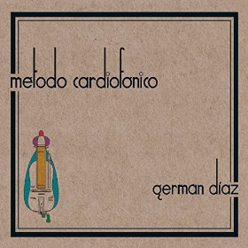 cd_germandiaz_metodo
