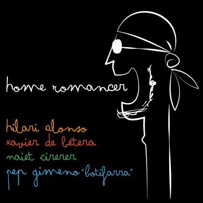 cd_homeromancer