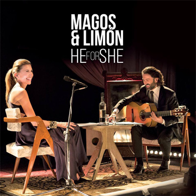cd_magos&limon_heforshe