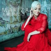 cd_mariza_mundo