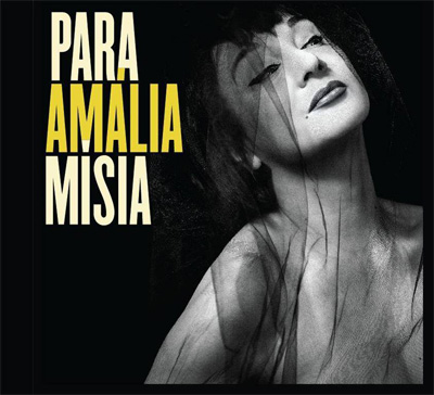 cd_misia_paraamalia