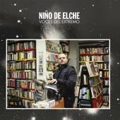 cd_ninodeelche_voces