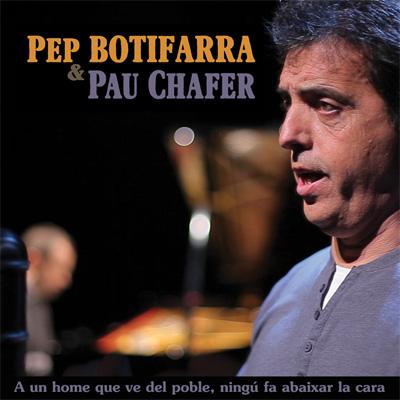 cd_pepbotifarra&pauchafer