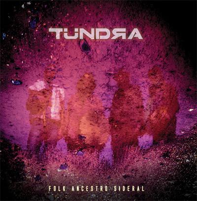 cd_tundra_folkancestro