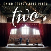 cd_chickcorea&belafleck_two