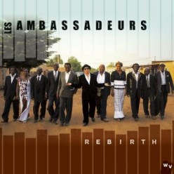 cd_lesambassadeurs_rebirth
