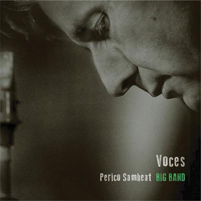 cd_pericosambeat_voces