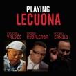cd_valdesrubalcabacamilo_playingleucona