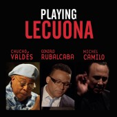 cd_valdesrubalcabacamilo_playingleucona