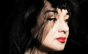 Mísia rinde tributo a Amália Rodrigues con un disco doble