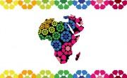 Visa For Music, una plataforma para dar a conocer la música de los paises africanos y Oriente Medio