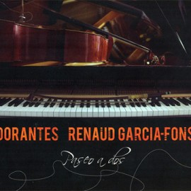cd_Dorantes&Renaud_pasoados