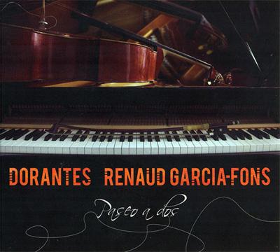 cd_Dorantes&Renaud_pasoados