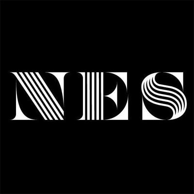 cd_NES_ep