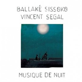 cd_ballakesissoko_vicentsegal_musique