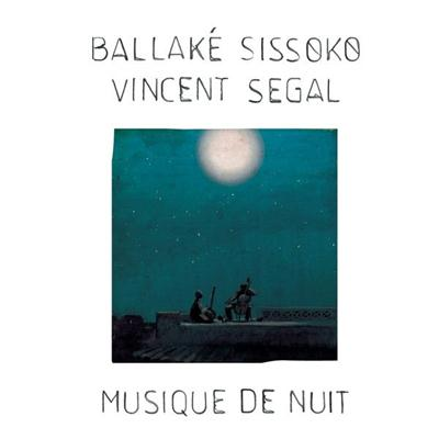 cd_ballakesissoko_vicentsegal_musique