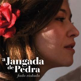 cd_fadoviolado_ajangada