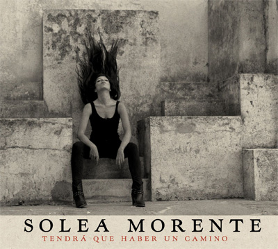 cd_soleamorente_tendra