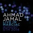 cd_ahmadjamal_liveinmarciac