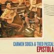 cd_carmensouza&theopascal_epistola