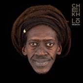 cd_cheikhlo_balbalou