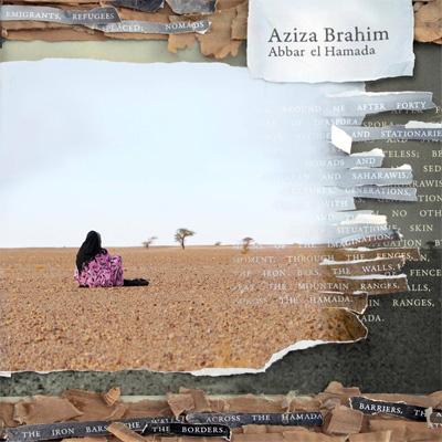cd_azizabrahim_abbarelhamada