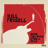 cd_billfrisell_whenyou