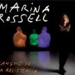 cd_marinarossell_cançons