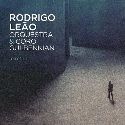 cd_rodrigoleao_oretiro