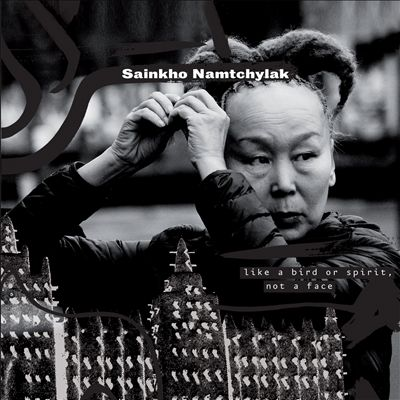 cd_sainkho_likeabird