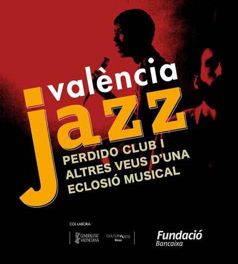 valencia_jazz