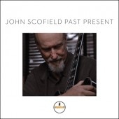 cd_JohnScofield_Past