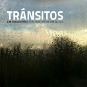 cd_aberabade_transitos