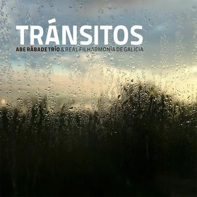 cd_aberabade_transitos